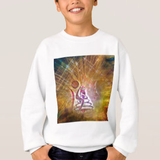The Fool Sweatshirt