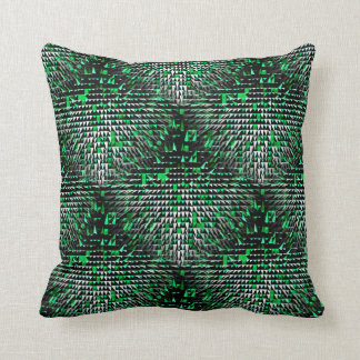 The Forest... Cushion
