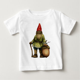 THE FOREST GNOME SHIRTS