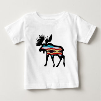 THE FOREST KEEPER BABY T-Shirt