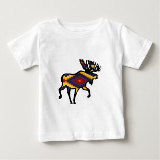 THE FOREST REVEALS BABY T-Shirt
