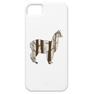 THE FOREST WITHIN iPhone 5 CASES
