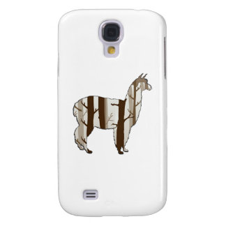 THE FOREST WITHIN SAMSUNG GALAXY S4 COVERS