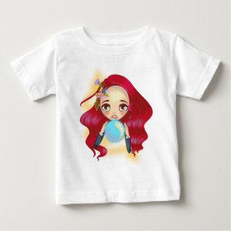 The Fortune Teller Baby T-Shirt