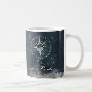 The Four Points - Coffee Mug
