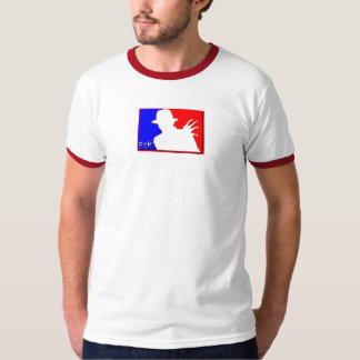 The Freddy League T-Shirt