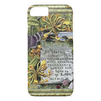 The Fruit Of The Spirit iPhone 8/7 Case