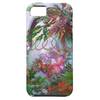 The Fruit Tree iPhone 5 Case