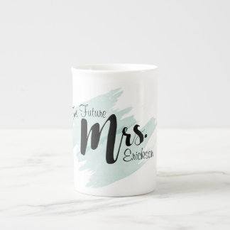 The Future Mrs. Mug