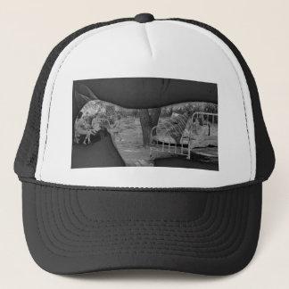 The Future Trucker Hat