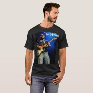 The G-Bombs Nick T-Shirt
