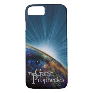 The Gaian Prophecies iPhone 7 Case