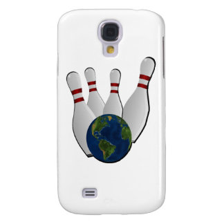 The Game of Life Galaxy S4 Covers