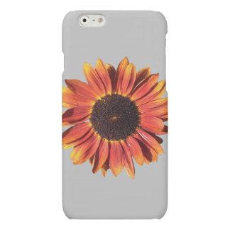 The Garden Flowers iPhone Case