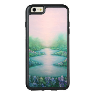 The Garden of Peace 2011 OtterBox iPhone 6/6s Plus Case