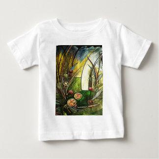 The GARDEN OF the EDEN_result.JPG Baby T-Shirt