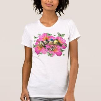 The Garden Party T-Shirt