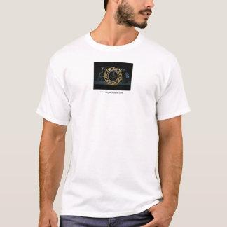 The Gemini Keys ~ Lucas T-Shirt