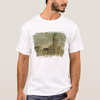 The Gendarmenmarkt T-Shirt