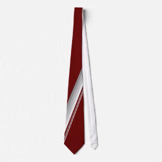 The Gene Hunt Mk II Tie