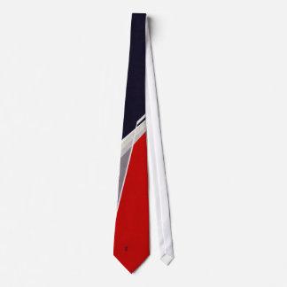 The Gene Hunt Mk III Tie