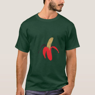 The German banana T-Shirt