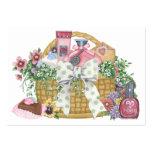 The Gift Basket - SRF