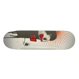 the gift skate boards