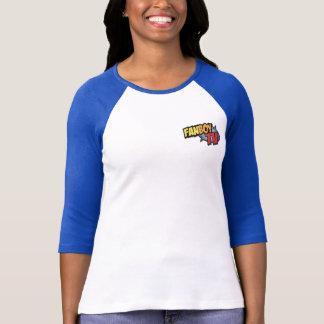 The Gillian T-Shirt