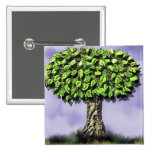 the giving tree buttons