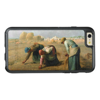 The Gleaners, 1857 OtterBox iPhone 6/6s Plus Case