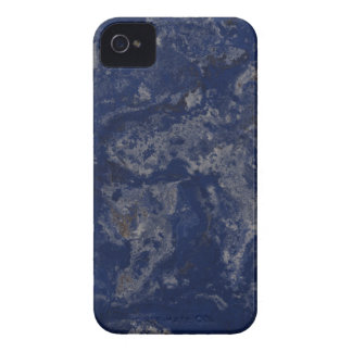 The Globe Abstract TPD iPhone 4 Case