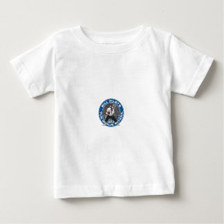 The Goalie School T Shirts