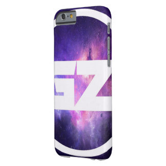THE GOLAZARD PHONE CASE! BARELY THERE iPhone 6 CASE
