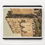 The Golden Gate (exterior), Jerusalem, Holy Land c Mouse Pad