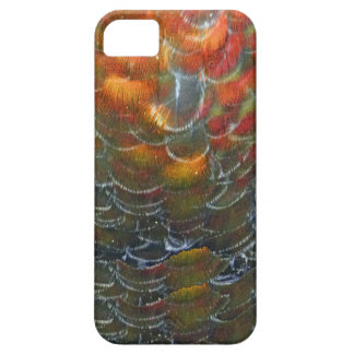 The Golden Goose Barely There iPhone 5 Case