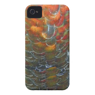 The Golden Goose Case-Mate iPhone 4 Case
