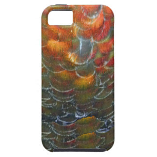 The Golden Goose iPhone 5 Cover