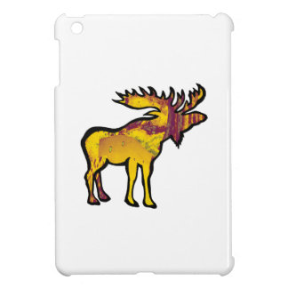 The Golden Moose iPad Mini Cases