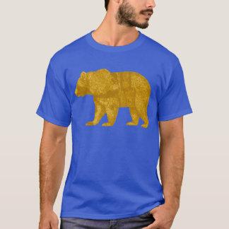 THE GOLDEN ONE T-Shirt