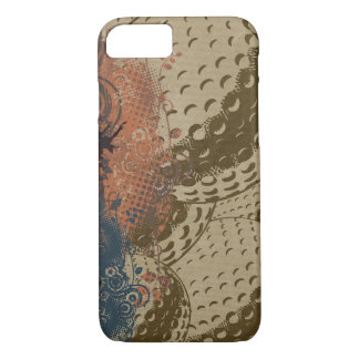 The Golf iPhone Case