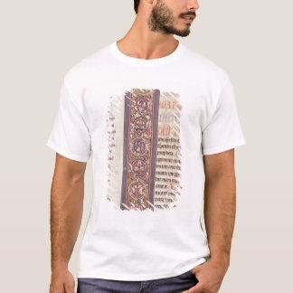 The Gospel of St. Mark T-Shirt