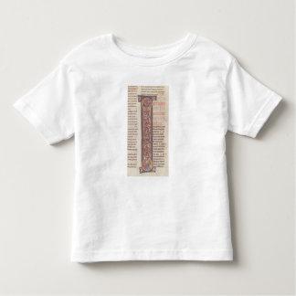 The Gospel of St. Mark Tee Shirts