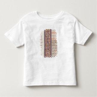 The Gospel of St. Mark Toddler T-Shirt