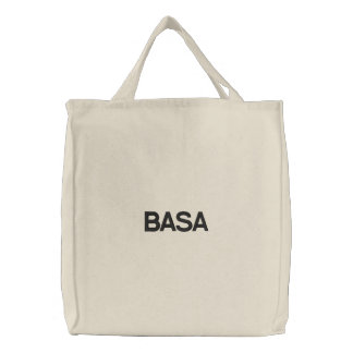 The Grab and Go Bag