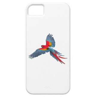 THE GRACEFUL WAY CASE FOR THE iPhone 5