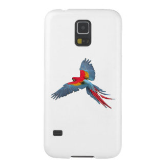 THE GRACEFUL WAY GALAXY S5 CASES
