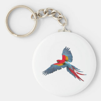 THE GRACEFUL WAY KEY RING
