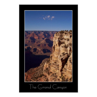 The Grand Canyon 1 Poster