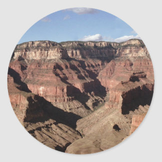 The Grand Canyon Stickers